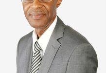 Nielsen West Africa Managing Director Lampe Omoyele (1)
