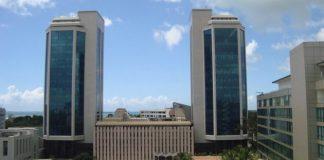 Bank-of-Tanzania