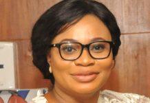 Charlotte Osei EC Boss
