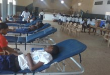 Labone Senior High Blood Donation.jpg20770