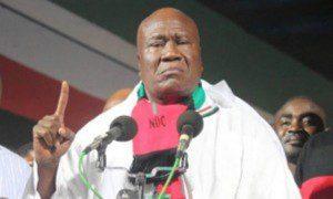 wpid-Kofi-Portuphy-is-National-Chairman-of-the-NDC-300x180