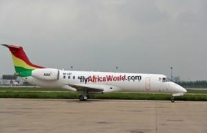Africa-World-Airlines-Aircraft-620x400.jpg