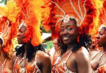 Carnival-TT