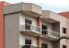 Gabon moves to solve housing deficit