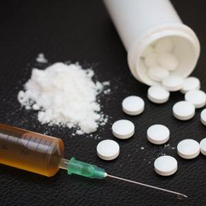 hard-drugs