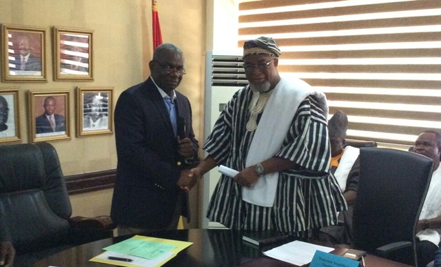 energy-minister-inaugurates-new-tor-board-1