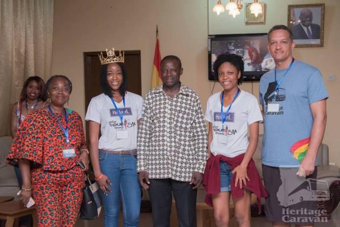 heritage-caravan-day-two-in-kumasi-119