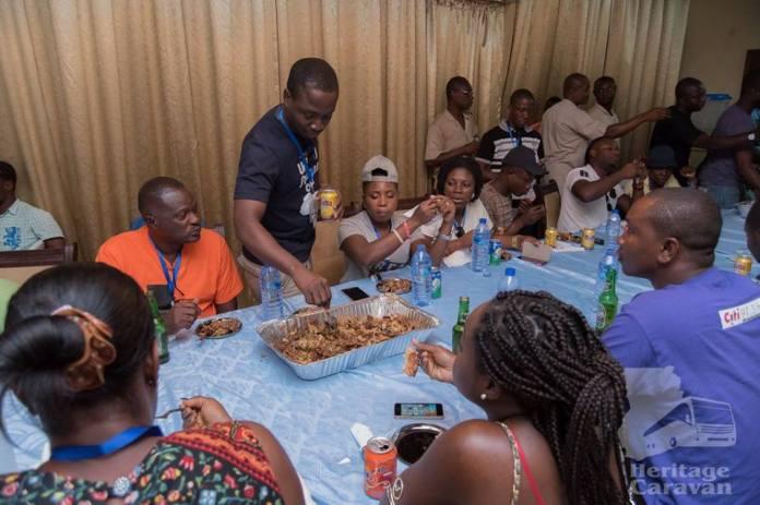 heritage-caravan-day-two-in-kumasi-38