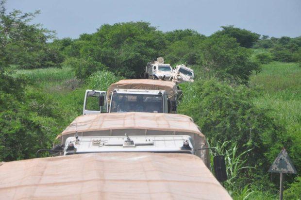 road-convoy-mission-sending-re-supplies-to-ghanbatt-base-in-leer