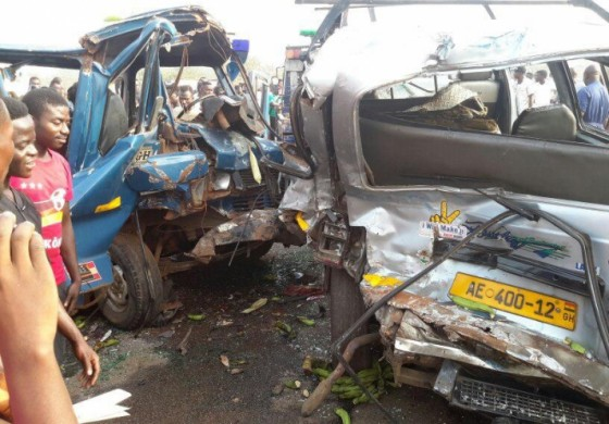 https://i2.wp.com/www.newsghana.com.gh/wp-content/uploads/2017/04/5.-Reckless-driving-is-a-recipe-for-disaster.jpg?fit=560%2C390&ssl=1
