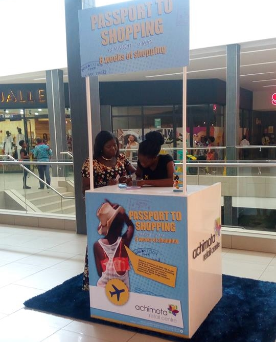 an-immigration-desk-for-the-passport-to-shopping-promo