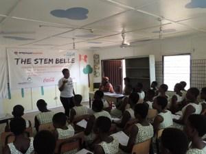 'STEM' Learning
