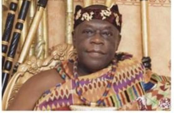king-of-assin-owirenkyi-is-the-new-tb-ambassador