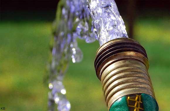 portable-water-softener
