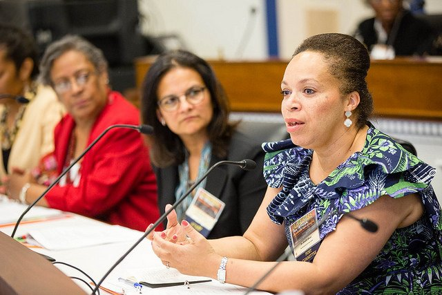 Pan African Women's Ecumenical Empowerment Network