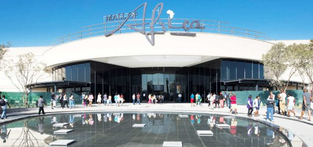 mall-of-africa-entrance