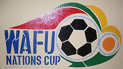 WAFU Nations Cup