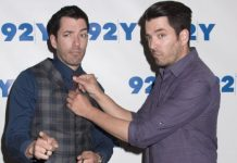 drew-jonathan-scott-property-brothers-jealous
