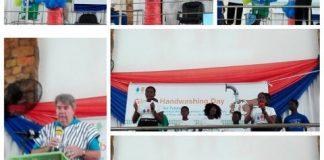 CWSA, UNICEF