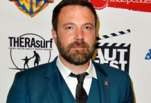 ben-affleck-refuses-rehab