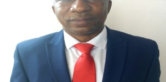 The National Democratic Party(NDC), Member of Parliament for Garu constituency, Mr Albert Akuka, has asked government to thread safely and ensure that the Office of the Special Prosecutor ensures impartiality in doing its work.
