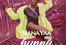 NanaYaa