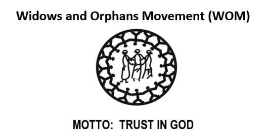 Widows and Orphans Movement (WOM)