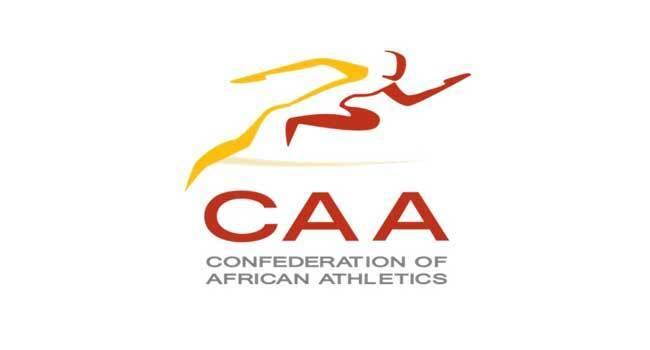 Confederation Of Africa Athletics
