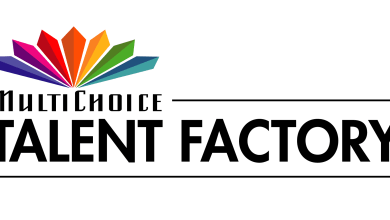 MultiChoice Talent Factory (MTF)