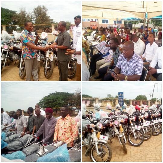 Kkma Present Motor Bikes