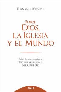 sobre-dios-la-iglesia-y-el-mundo-ebook-9788432143007