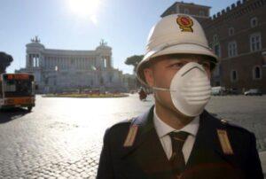 blocco-traffico-roma-20-novembre-info-utili