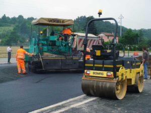 lavori-stradali