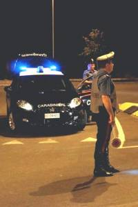 polizia_blocchi