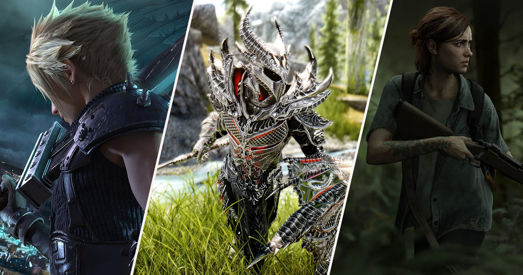 Games Coming Out 2020.4 Video Games Coming Out In 2020 And 16 Possibilities