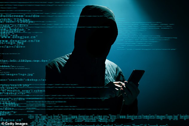 A security breach was uncovered by hackers before Google realised, which means browsers were exposed before the firm managed to create an update with fixes (stock). The update take less than a minute to install and using an old version could allow a malware attack