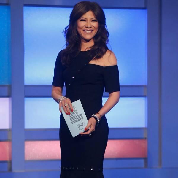 Big Brother Season 21's First Twist Is a Doozy - NewsGroove Uk