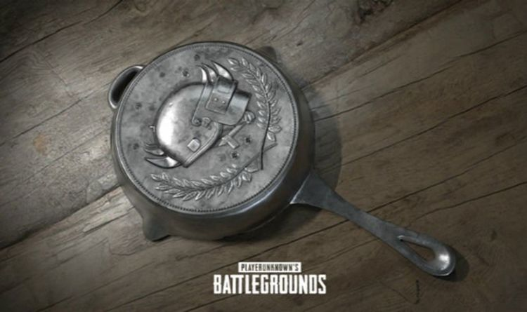 PUBG Xbox and PS4 UPDATE: Server Status down as new patch notes
