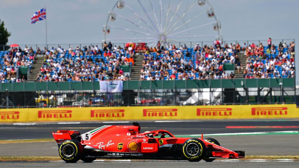 F1 British Gp Practice Qualifying Race Start Time Predictions Tv Guide Betting Odds Newsgroove Uk