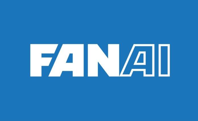 FANAI New Hires