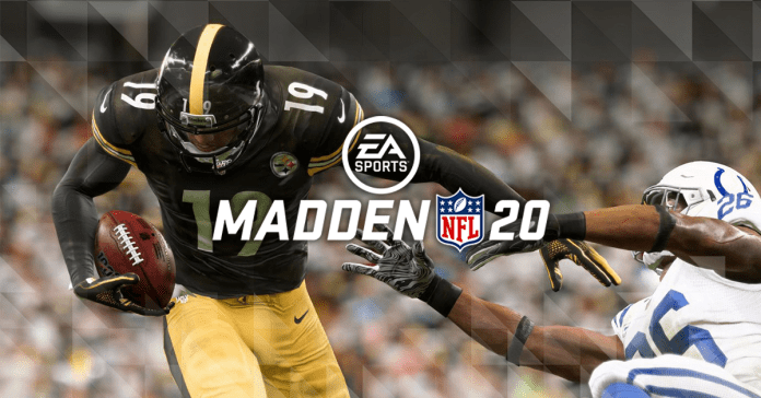 Madden 20 Ratings: All the best CBs in Franchise Mode (PS4 & Xbox