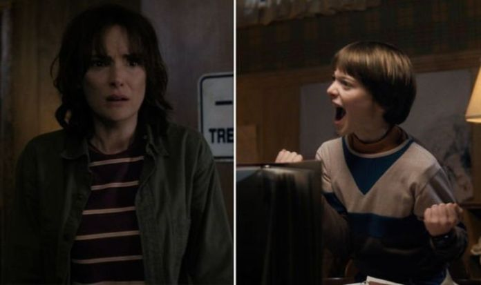 Stranger Things season 4: Is Joyce Byers set to uncover