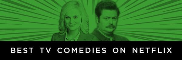 netflix-best-of-tv-comedy