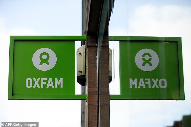 According to Oxfam, a six-time trip around the world (150,000 miles) creates 50 tonnes of carbon emissions - the same as a single minute on Britain's high streets. Oxfam says the poorest people in the world, who did the least to cause climate change, are suffering most