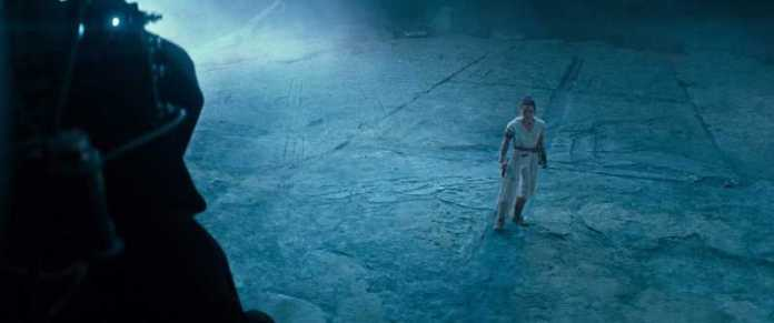 The Rise of Skywalker Final Trailer Image #35