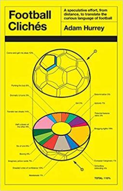 Football Cliches Cover