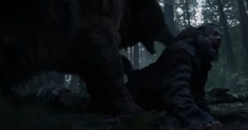 the-revenant-leonardo-dicaprio-bear