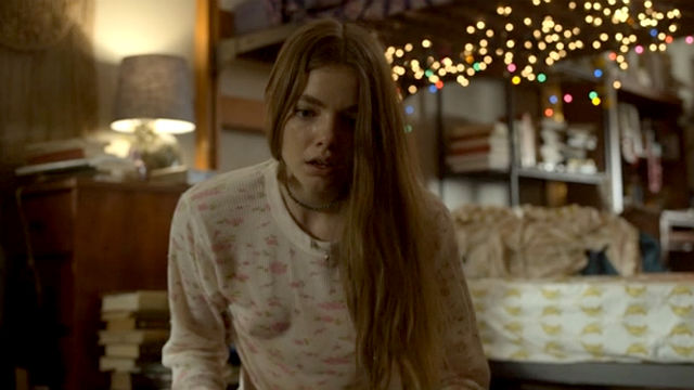 Looking for Alaska Episode 5 Recap