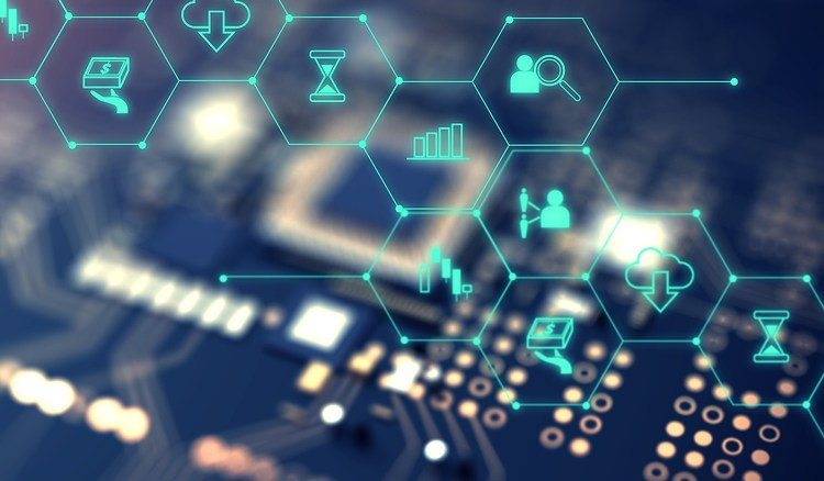 AI & Cryptocurrency Revolution in the Investment World