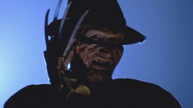Wes Craven's Estate Actively Taking Pitches for A Nightmare on Elm Street